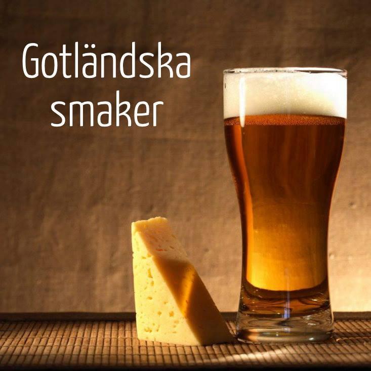 gotlandskasmaker